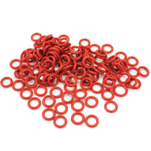 120pcs-Mechanical-Keyboard-Cherry-Keycap-Rubber-O-Ring-MX-Switch-Dampeners
