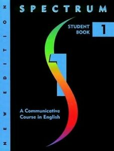 Communicative-Course-in-English-Level-1-by-Warshawsky-Diane