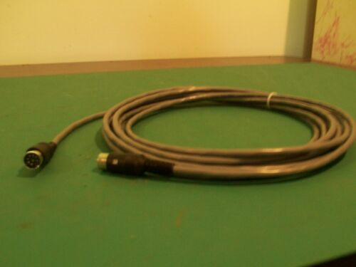 NEW Panasonic Monchrome Bump Bar Cable 20/'-30/' JS800KV JS750WS JS700WS MC Switch