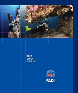 Padi-Specialty-Deep-Diver-Manual-Scuba-Diving-Book-Scuba-Diver-No-79302-Ver2-01