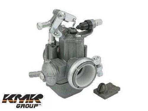 837592 Carburatore Lambretta Completo Sh1/20 Alleviare I Reumatismi