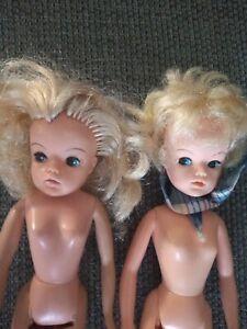Vintage-Sindy-Doll-X-2-plus-clothes-033055x-2-gen1077