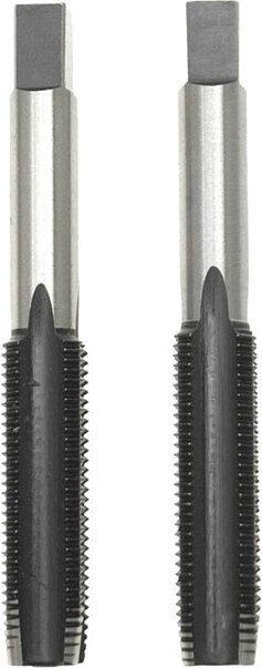 Park Tool Tap-3C Pedal Tap Set 1 2in.