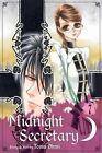 Midnight Secretary: 7 by Tomu Ohmi (Paperback, 2014)