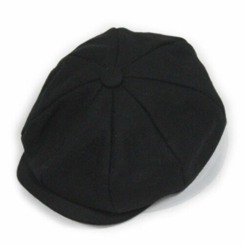 Tommy Shelby Cap Arthur Shelby Cap Peeky Blinders Cap Hat Costume Peaky Blinders