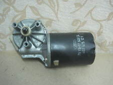 NOS FORD TRANSIT Mk1 Mk2 WINDSCREEN WIPER MOTOR # 78VB - 17508 - CA