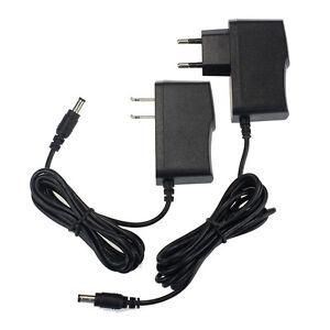 9V-1A-Power-Supply-Adapter-5-5x2-1mm-Input-100V-240V-For-Arduino-Gayly