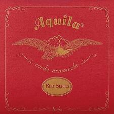 Aquila 89U Baritone Low D 4 Strings Ukulele Strings