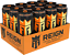 thumbnail 3 - Reign Total Body Fuel, Orange Dreamsicle, Fitness & Performance Drink, 16 Fl ...