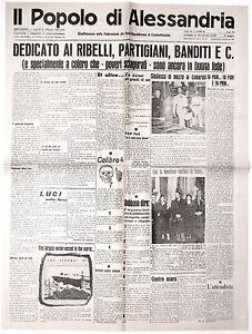 IL-POPOLO-DI-ALESSANDRIA-N-19-8-FEB-1945-DEDICATO-AI-RIBELLI-PARTIGIANI