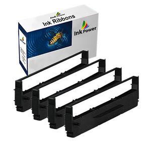 EPSON LQ300K WINDOWS 8.1 DRIVERS DOWNLOAD