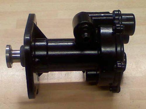 Land Rover 300Tdi Brake Vacuum Pump ERR3539