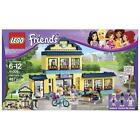 LEGO FRIENDS 41005 HEARTLAKE HIGH