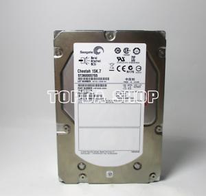 1pc-Lenovo-67Y2505-03X3623-SAS-3-5-ST3600057SS-Server-memory-600GB-15000rpm-xh