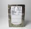 1pc-Lenovo-67Y2505-03X3623-SAS-3-5-ST3600057SS-Server-memory-600GB-15000rpm-xh thumbnail 1