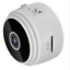 Mini-Hidden-Spy-Camera-WiFi-Wireless-IP-HD-1080P-Network-Monitor-Security-Cam thumbnail 14