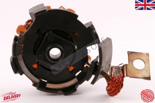 Starter Brush Holder234119 CARGORenault Master Fiat Ducato 2.2JTD
