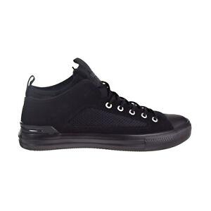 chuck taylor kids shoes