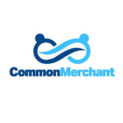 CommonMerchant