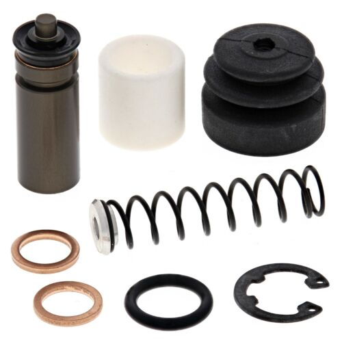 Rear Brake Master Cylinder Rebuild Kit KTM EXC 620 1994-1995 EXC620