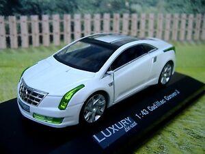 1-43-Luxury-Diecast-Cadillac-conver-J