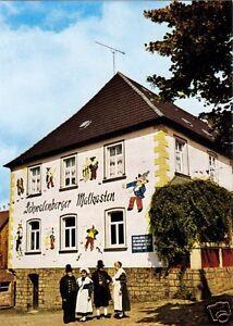 AK-Schieder-Schwalenberg-Gaststaette-Schwalenberger-Malkasten-1977