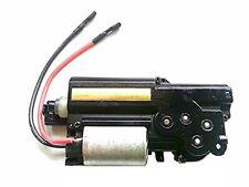 TOYS Full Metal AEG Gearbox Set for Marui MP7 / WELL R4 Airsoft AEP AEG WL-AC033