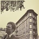 The First Line * by Marcellus Hall (Vinyl, Apr-2014, Glacial Pace Recordings)