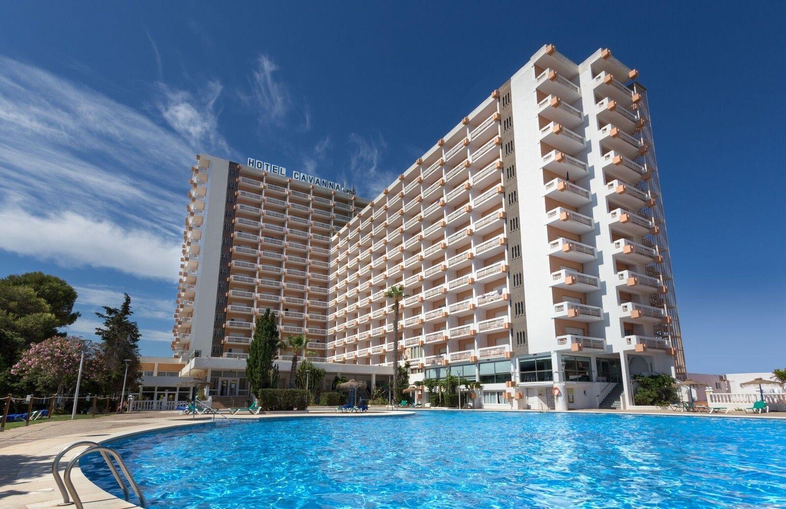 7 Tg.2 PERS. Spagna Vacanza Wellness Viaggio 5  Hotel valore  600,