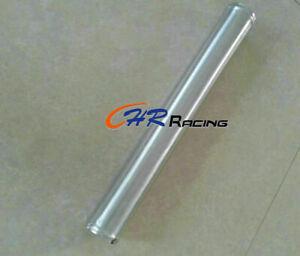 4-034-102-mm-straight-aluminum-tube-pipe-300-mm-long-for-turbo-Intercooler-adapter