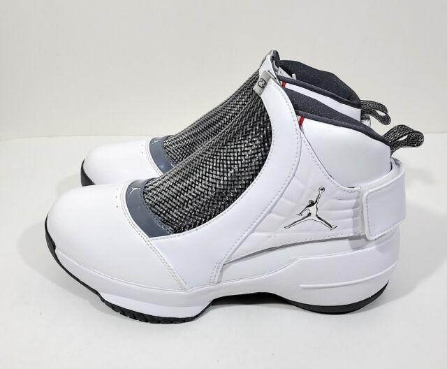 Nike Jordan Galaxy Midnight Navy Grey
