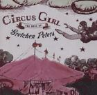 Circus Girl-The Best Of von Gretchen Peters (2011)