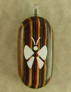 Illusionist locket 4229 magic butterfly trick pendant by illusion image is loading illusionist locket 4229 magic butterfly trick pendant by aloadofball Gallery