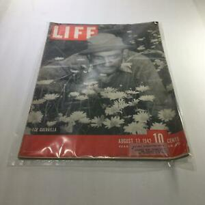 Life-Magazine-August-17-1942-Ace-Guerilla