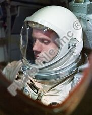 """NEIL ARMSTRONG 1966 """"Gemeni VIII Mission"""" LICENSED picture poster 8x10 photo"""
