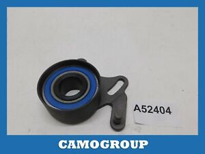 Rolls Tensioner Toothed Belt Timing Belt Tensioner Pulley Ina For OPEL Corsa