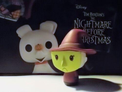 Funko Pint Size Heroes Minis Figurine Select Nightmare Before Christmas