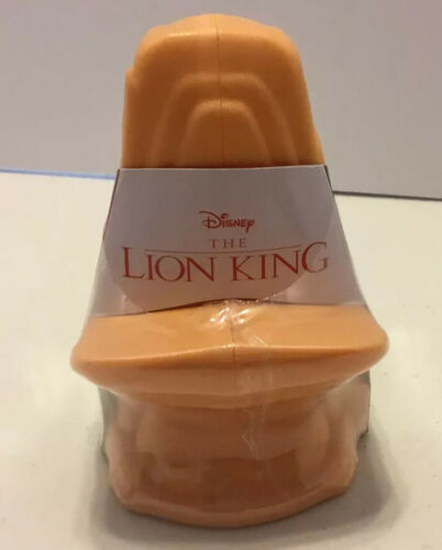Disney Lion King Blind Bag Collectible Mini Figure New Factory Sealed 2019