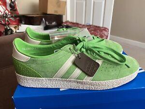 BRAND NEW! Adidas Munchen Super SPZL