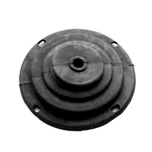 TOYOTA HILUX RN20 N20 ロケハイ 1973-1978;Rubber Gear Lever Cover Boot Shift