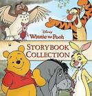 Winnie the Pooh Storybook Collection Special Edition by Disney Press (Hardback, 2015)