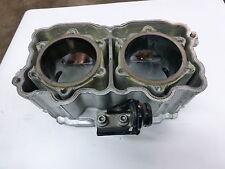 Seadoo GTX RX DI 947 951 cylinder cylinders