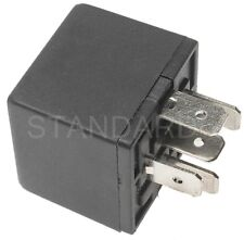 Standard Motor Products RY116 Microprocessor Relay