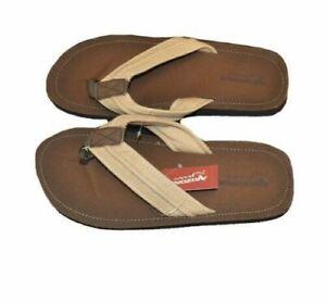 Arizona Men's Sandals Flip Flops