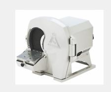 Jt 19 Wet Dental Model Trimmer Abrasive Disc Wheel Lab Equipment Gypsum Arch