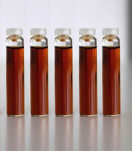 Ingenious Castoreum Tincture Extra Strong 10ml bibergeil