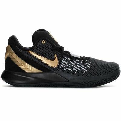 Scarpe da basket Nike Kyrie Flytrap II AO4436 004 SCONTO 20