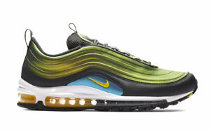newest ee161 0f531 Image is loading Men-039-s-Nike-Air-Max-97-LX-