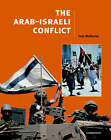 The Arab-Israeli Conflict by Tony McAleavy (Paperback, 1998)