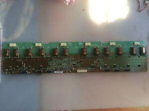 Dynex-DX-L42-10A-19-42T04-003-4H-V2918-001-D1-Backlight-Inverter